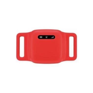 Alcatel Alcatel Move Track Akıllı Pet Takip Cihazı - Siyah Renkli
